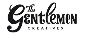 The gentleman creatives