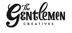 The gentleman creatives